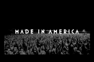 made-in-america-jay-z-beyonce
