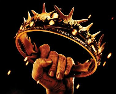 crown - game of thrones