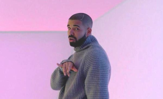 Drake - hotline bling meme funny music video