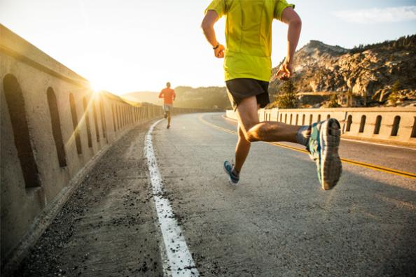 running-ways-to-lose-weight-faster-outside