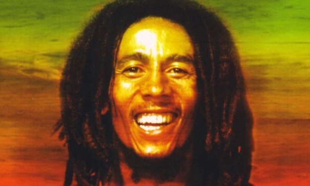 bob-marley-best-music
