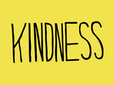 kindness_dribbble