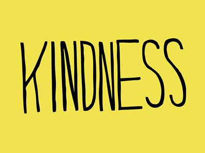 kindness_dribbble