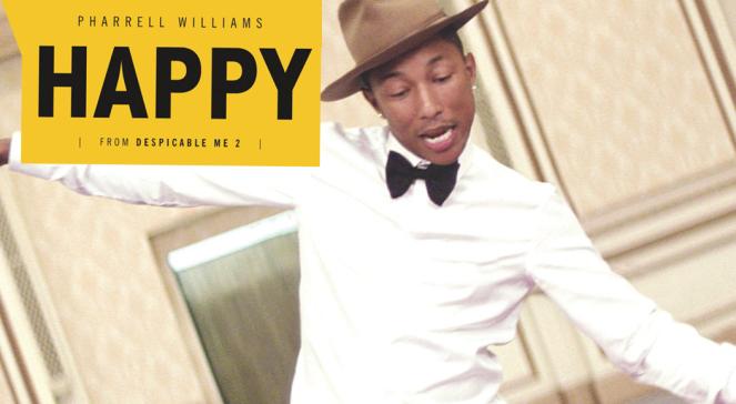 happy top 100 greatest songs countdown spoken word poetry art