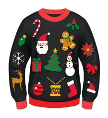 ugly-christmas-sweater-pictures-su9sr6tf