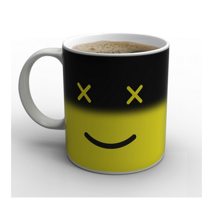 wake-up-monday-mug