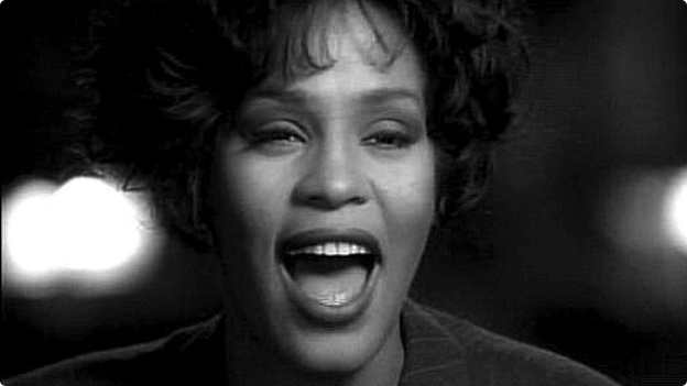 whitney-houston-will-always-love-you