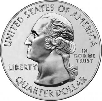 America-the-Beautiful-Silver-Bullion-Coin-Obverse-325x324