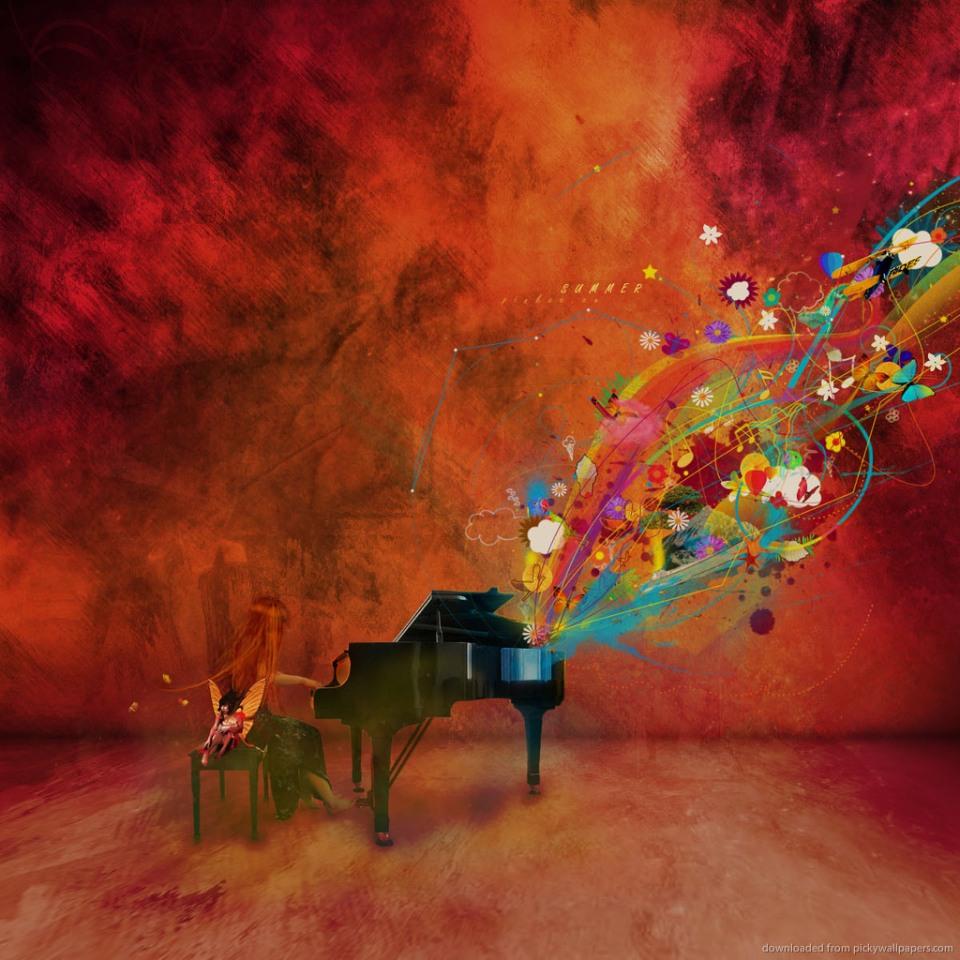 colorful-piano-art