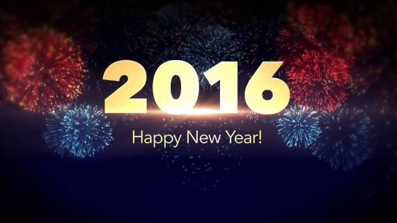 FREE VERSE FRIDAY – HAPPY NEW YEAR | Spoken Word Poetry, Art & Haiku ...
