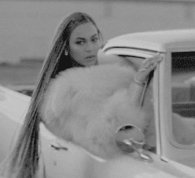 beyonce best new song photos formation music 1