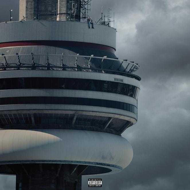 drake-views-album-cover