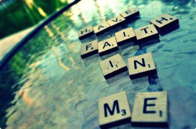 have-faith-in-me