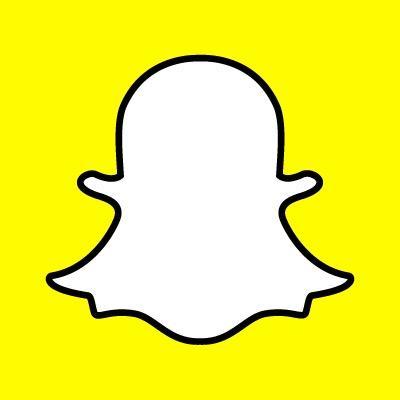 social-media-snapchat 5