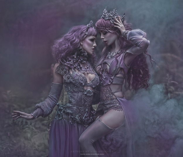 lavender lust - opheliaryo1_copy_by_ophelia_overdose