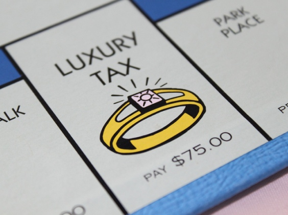 luxury-tax
