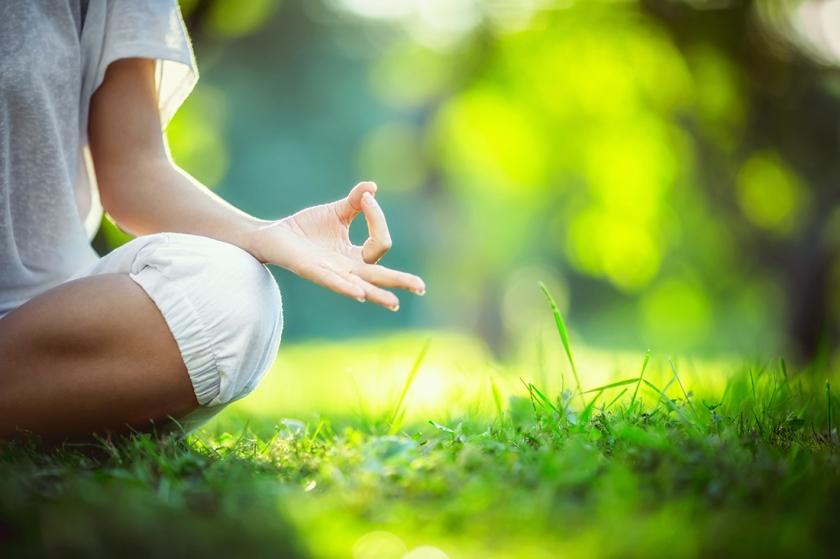 Peaceful-Zen