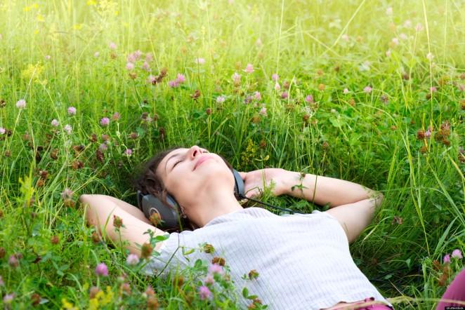 relaxed-mmod-jixifox