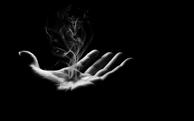 vanished_flame