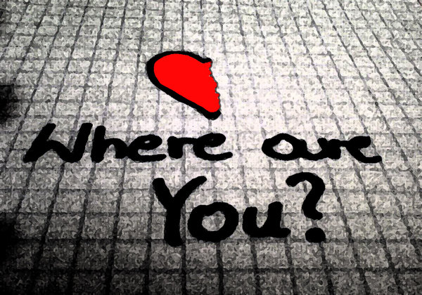 where_are_you__by_jajoo