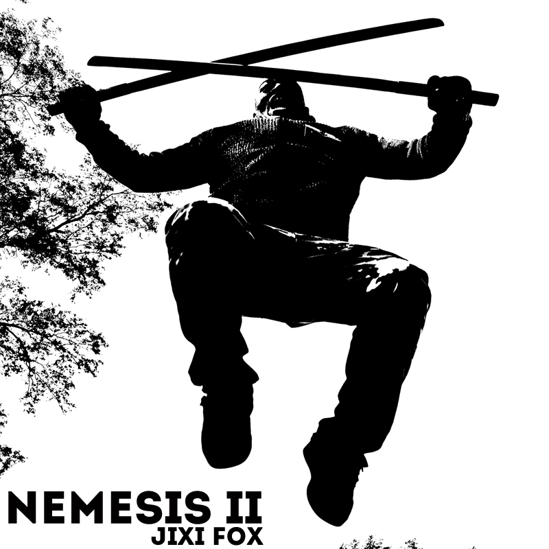 jixifox-nemesis-2-artwork-black-and-white-jixi-fox-poetry-spoken-word-nyc