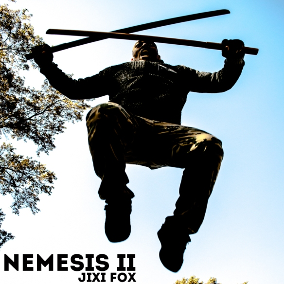 jixifox-nemesis-2-artwork-color-jixi-fox-poetry-spoken-word-nyc