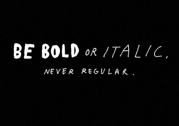 be-bold-big