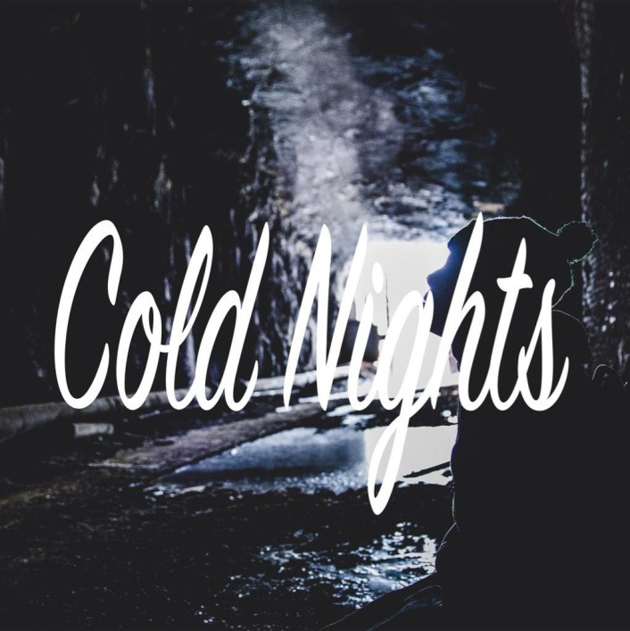cold-night