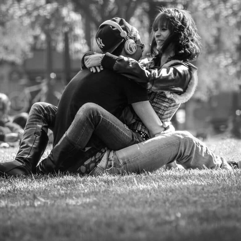 couples-relationship-dating-jixifox