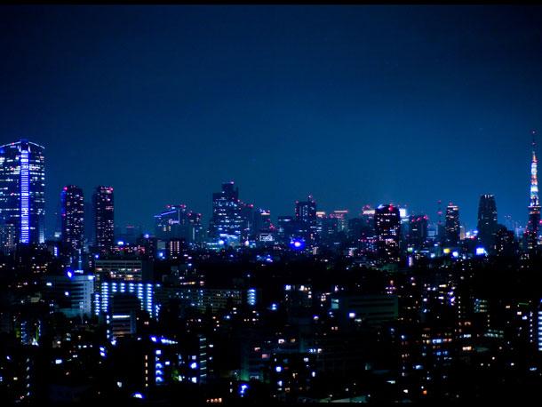 late-night-skyscape