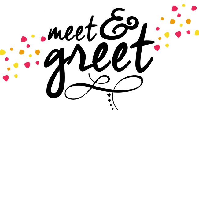 meet-greet-free-jixifox-blogger