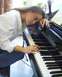 playing-a-piano