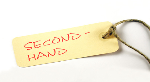 scond-hand-jixifox