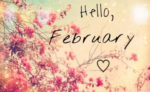 hello_february_2