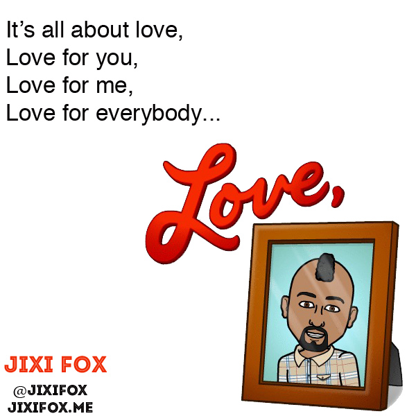 instagram-emoji-poetry-jixifox-love