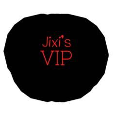 Jixi-Jixifox-VIP