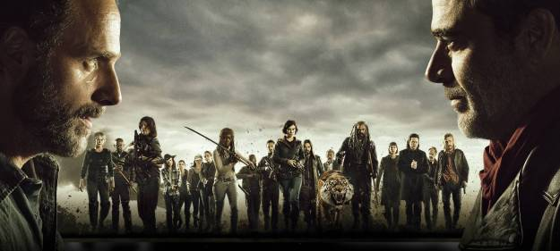 the-walking-dead-season-8-comic-con-rick-lincoln-negan-morgan-1600x720