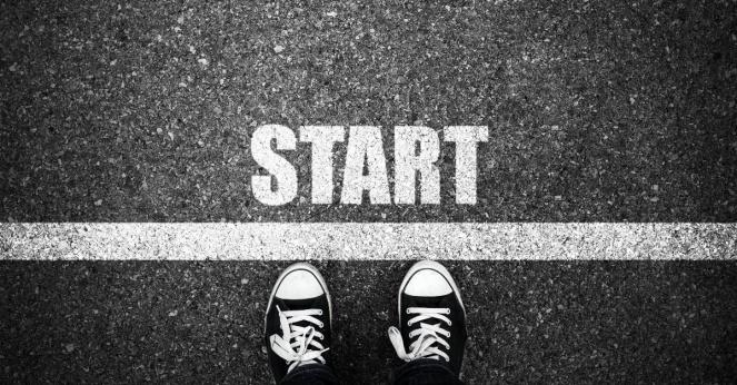 start-restart