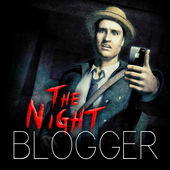 night blogger