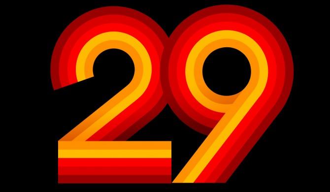29-Twenty-Nine