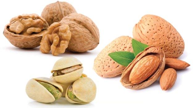almond-pistacho-walnut