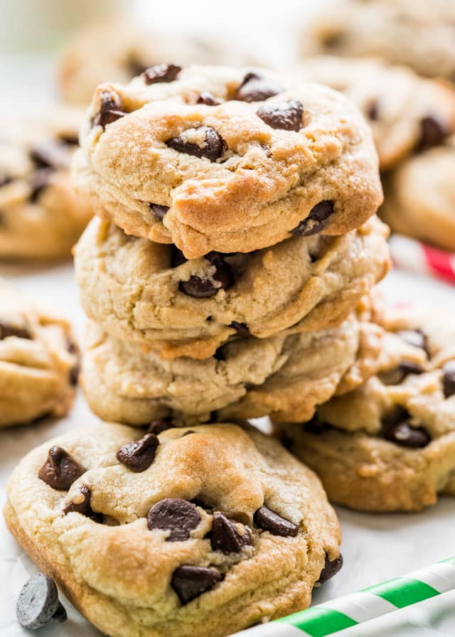 best-ever-chocolate-chip-cookies