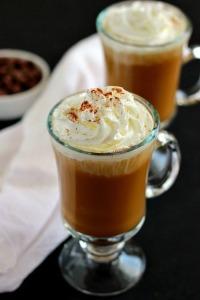 Iced-Mocha-Cappuccino-Drink