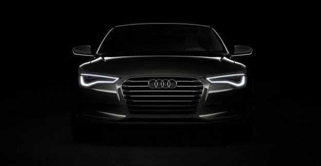 Audi-motorsport-car