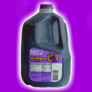 grape drink funny comedy dave chappelle
