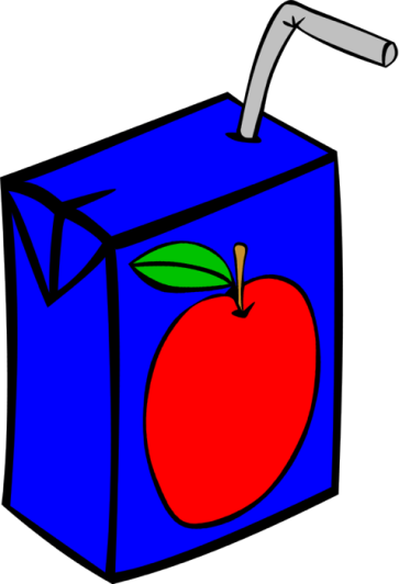 juicy-juice-apple-juice-drink-box