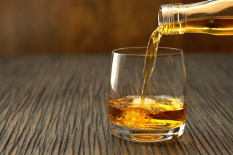 scotch drink whiskey photo best