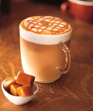 starbucks-caramel-macchiato-from-starbucks