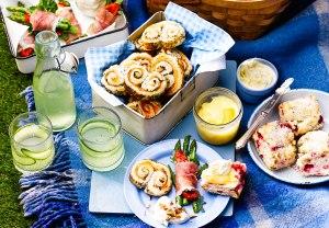 picnic-snacks-food