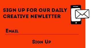 jixifox-sign-up-newsletter-side-banner